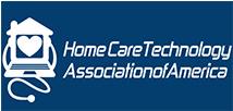 HCTAA logo